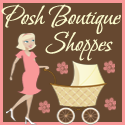 Posh Boutique Shoppes